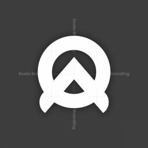 AO Lettermark