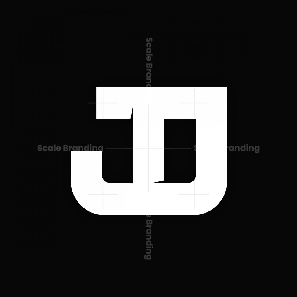 jd lettermark jd lettermark
