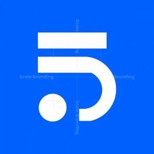 B/S/5 Logo