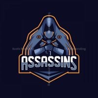 Assassins Logo