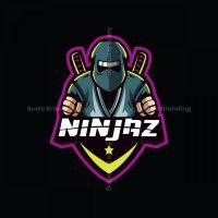 Ninjaz Logo