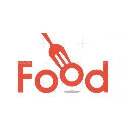 Fun Food Logo