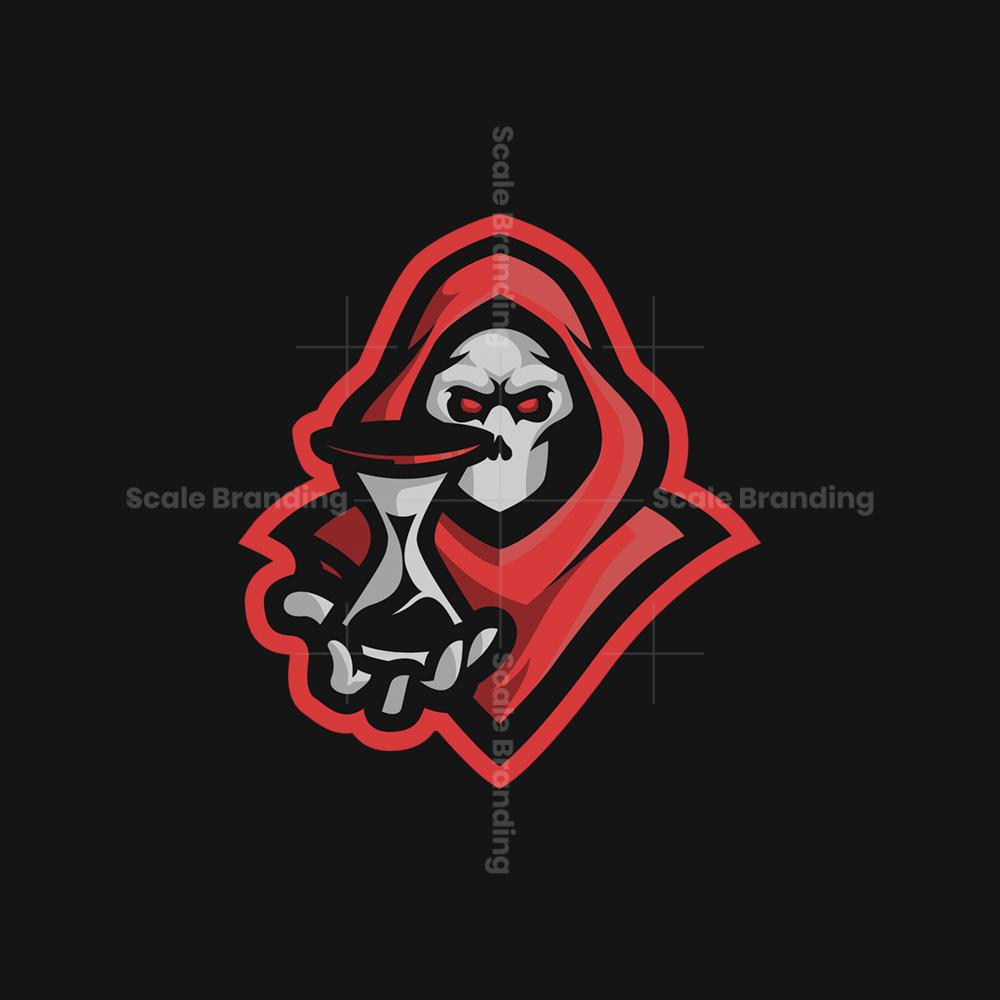 WastedTime Logo