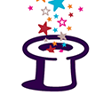 Brandmaistro Logodesign