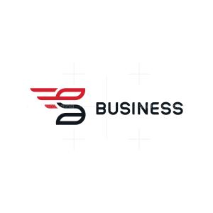 Agile Letter S Logo