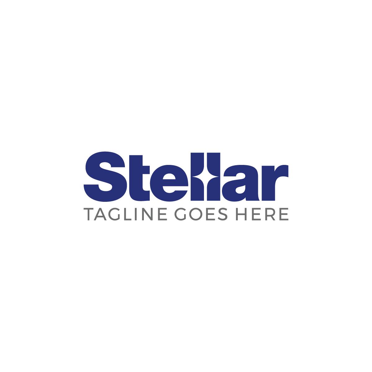 Creative Stellar Logo