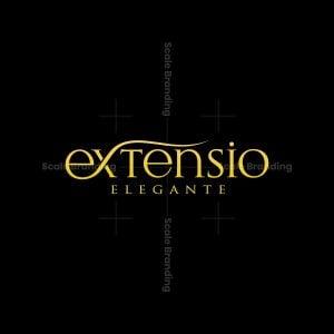 Extensio Logo