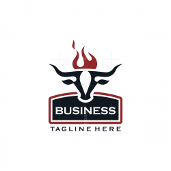 Meat Supply and Smokehouse Logo