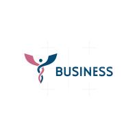 Nice Medical Logo