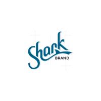 Nice Shark Logo