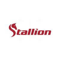 Nice Stallion Logo