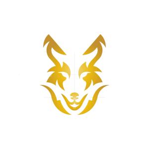Australian Shepherd Logo