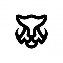 Black Tiger Logo