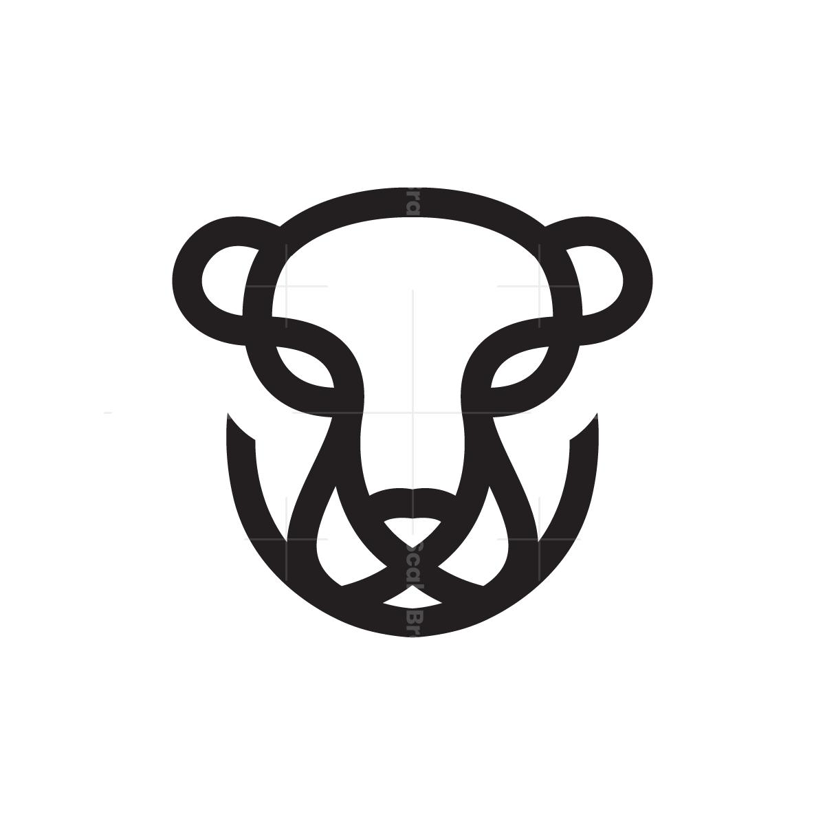 cheetah logo cheetah logo