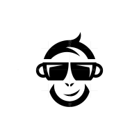 Coffee Monkey Logo