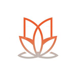 Fox Cannabis Logo