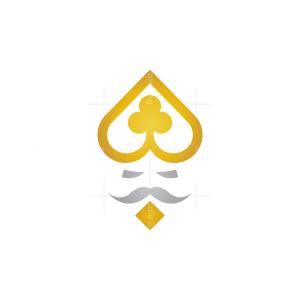 Gambling Guru Logo