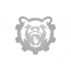 Gear Bear Logo