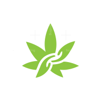 Hands Cannabis Logo