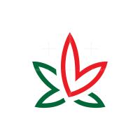 Heart Cannabis Logo