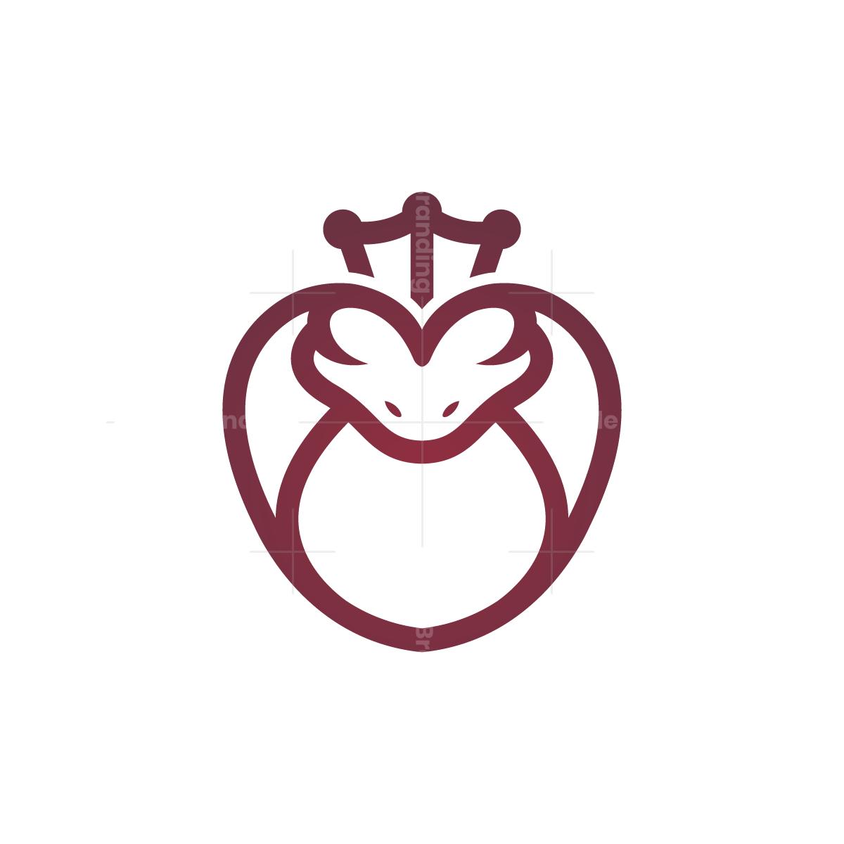 22+ Cobra Logo Png
