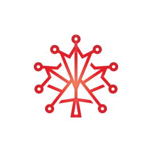Technology Canada Logo