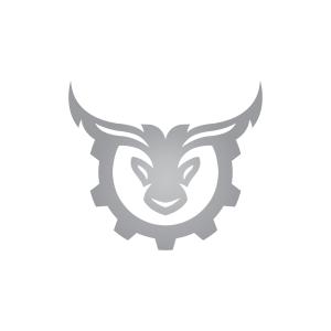 Engineering Bull Logo