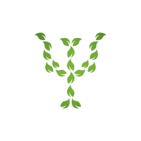 Nature Psychology Logo