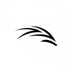 Porcupine Logo