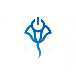 Power Stingray Logo
