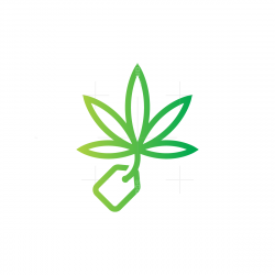Price Tag Cannabis Logo