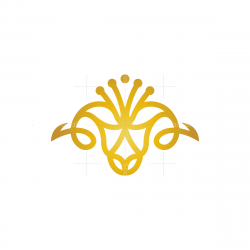 Royal Ram Logo