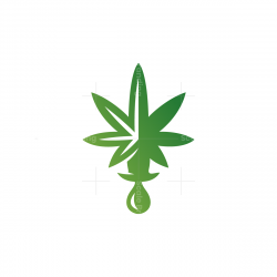 Sword Cannabis Oil CBD Logo
