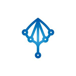 Technology Stingray Logo
