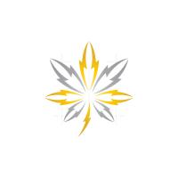 Thunder Cannabis Logo