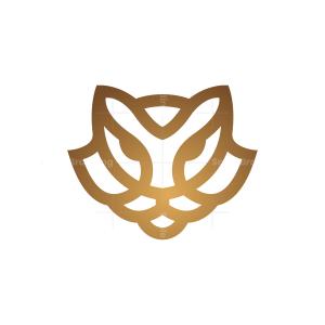 Tiger Logo Tiger Head Logo