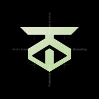 To Monogram Logo To Ot Logo