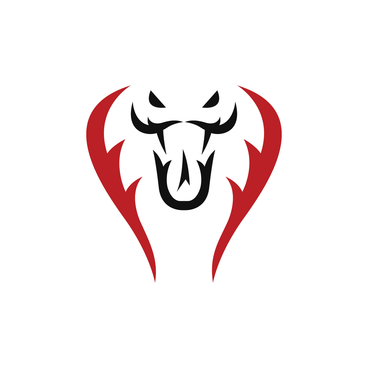 cobra logo cobra logo