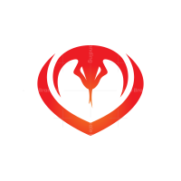 Viper Cobra Logo