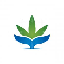 Whale Cannabis Logo