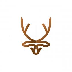 Brown Deer Logo