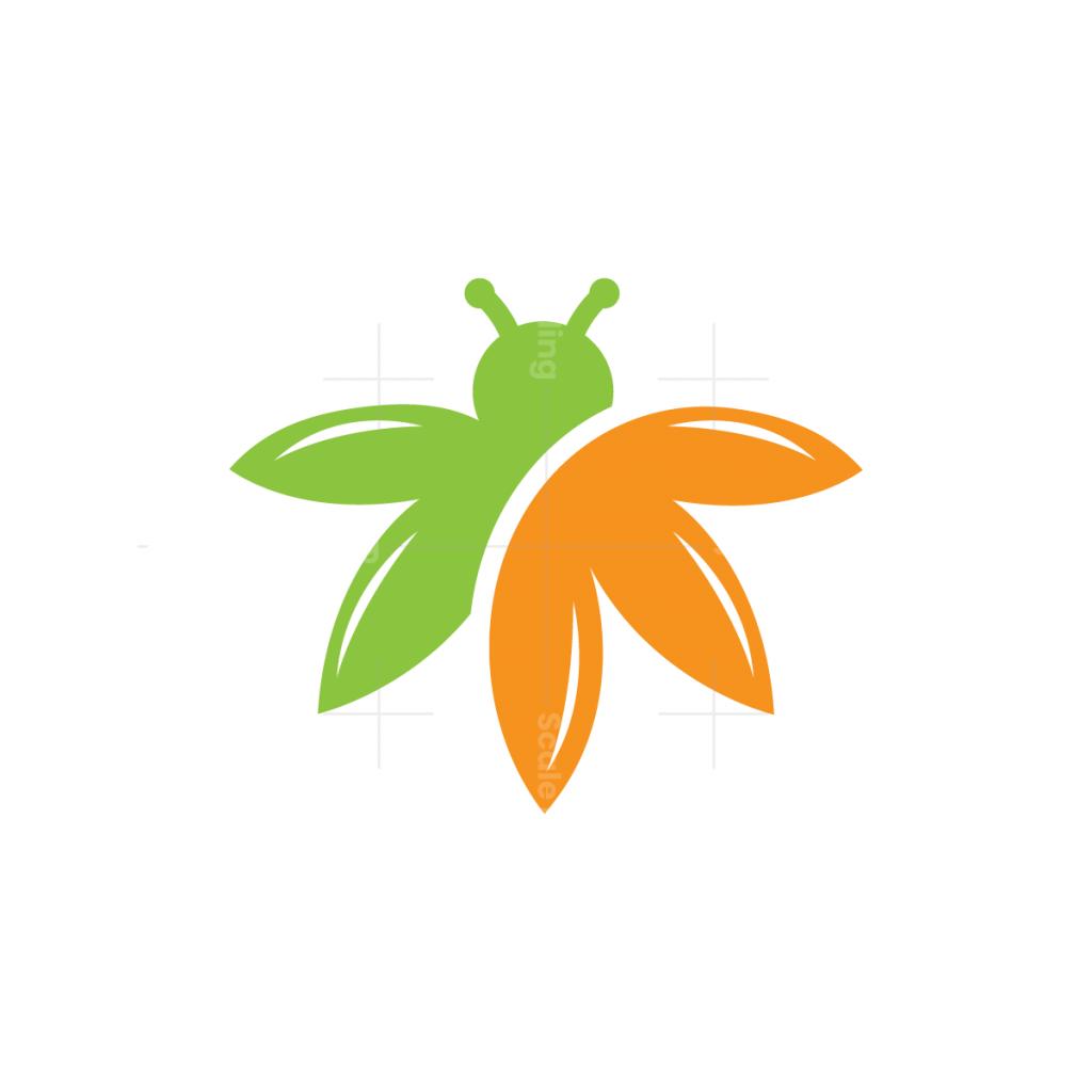 Cannabees Cannabis Bee Logo