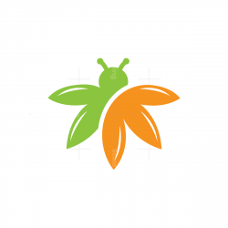Cannabees Cannabis Bee Logo
