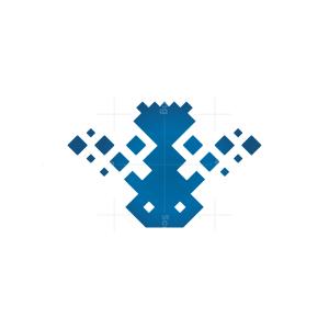 Digital Hippo Logo