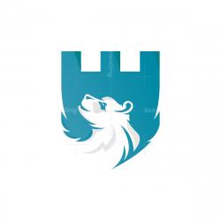 Fort Bear Logo