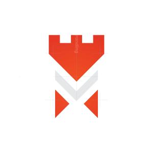 Fort Fox Logo
