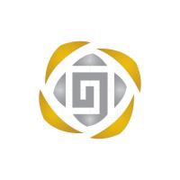 Glyph Rose Logo