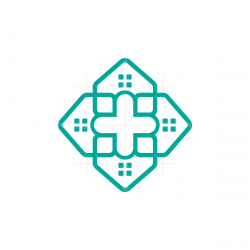 Medical Home Care Logo