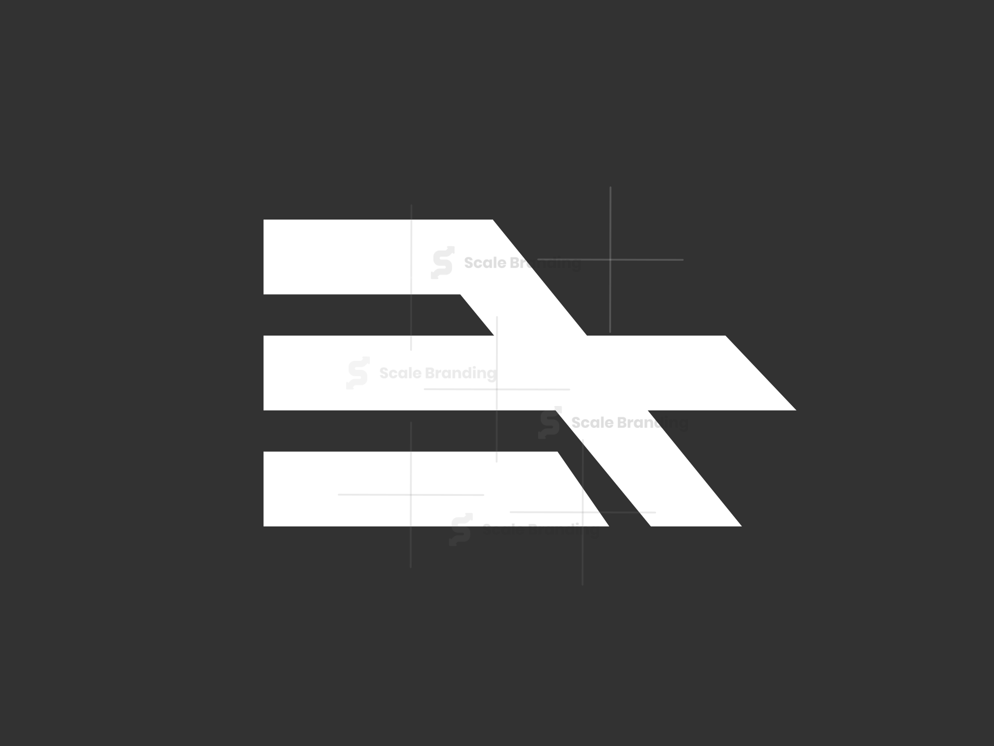 EA Logo Letter
