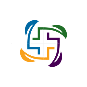 Nature Medical Logo